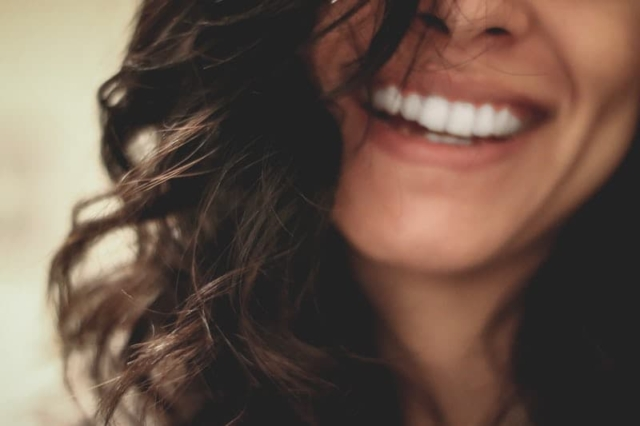 5 Common Myths about Natural Teeth Whitening